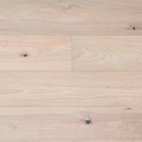 engineered wood faiola tile