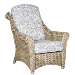 Kirklands Dining Chairs Skyline Furniture Chair Kirkland Arm  The Cane Warehouse Ltd