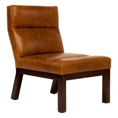 Wholesale Chairs And Tables In Los Angeles Folding Dining – Jaxon Home