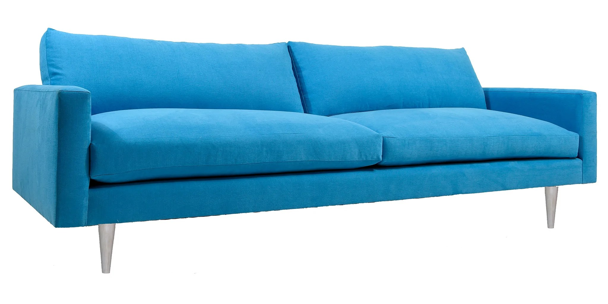 howell sofa best bed new york 28 images wingback