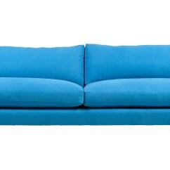 Howell Sofa Curved Leather Sofas Uk  Jaxon Home