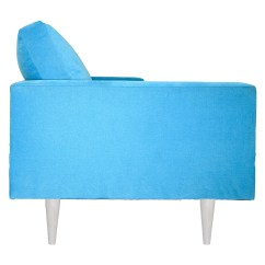 Howell Sofa And Loveseat Covers  Jaxon Home