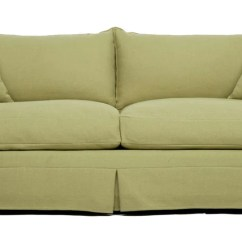 Slipcovers For Sofa Beds Online India Kubo Slipcover Sale Item Jaxon Home