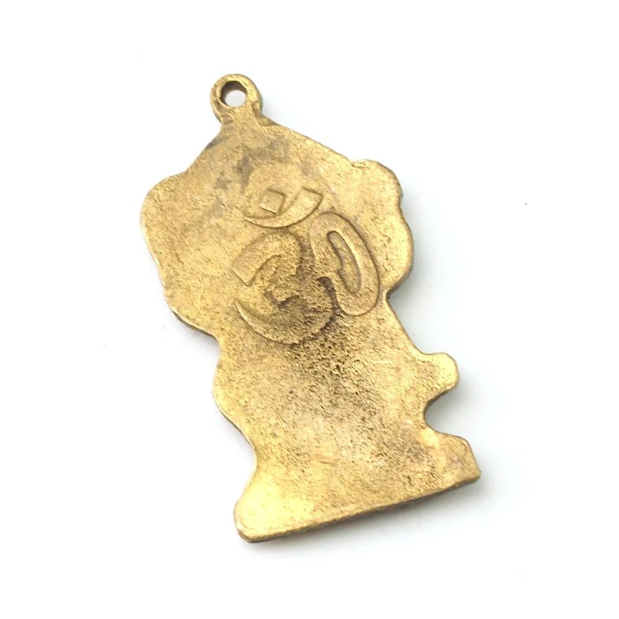 amulets protective charms magical