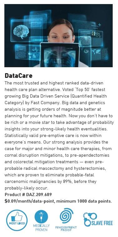 datacare-nfl