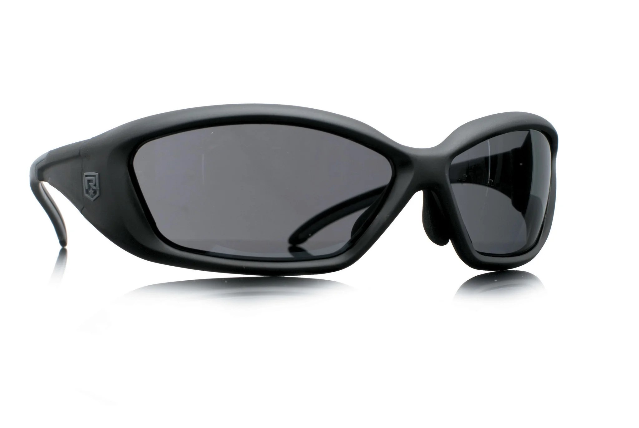 94b7467fcd25 Bulletproof Sunglasses for Bulletproof Riders  Revision Hellfly Ballistic  Sunglasses Review