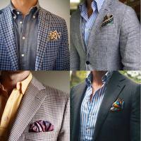 Dress Shirt And Vest No Tie - Best Vest 2018