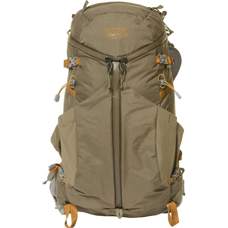 Mystery Ranch Backpack   Official Dealer