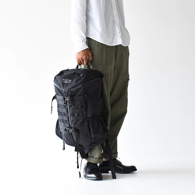 Mystery Ranch   Everyday Carry   2 Day Assault   Backpack