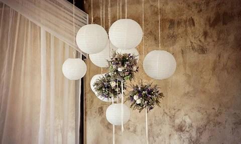 Wedding Parasols  Wedding  Party Dcor  Favours  Light