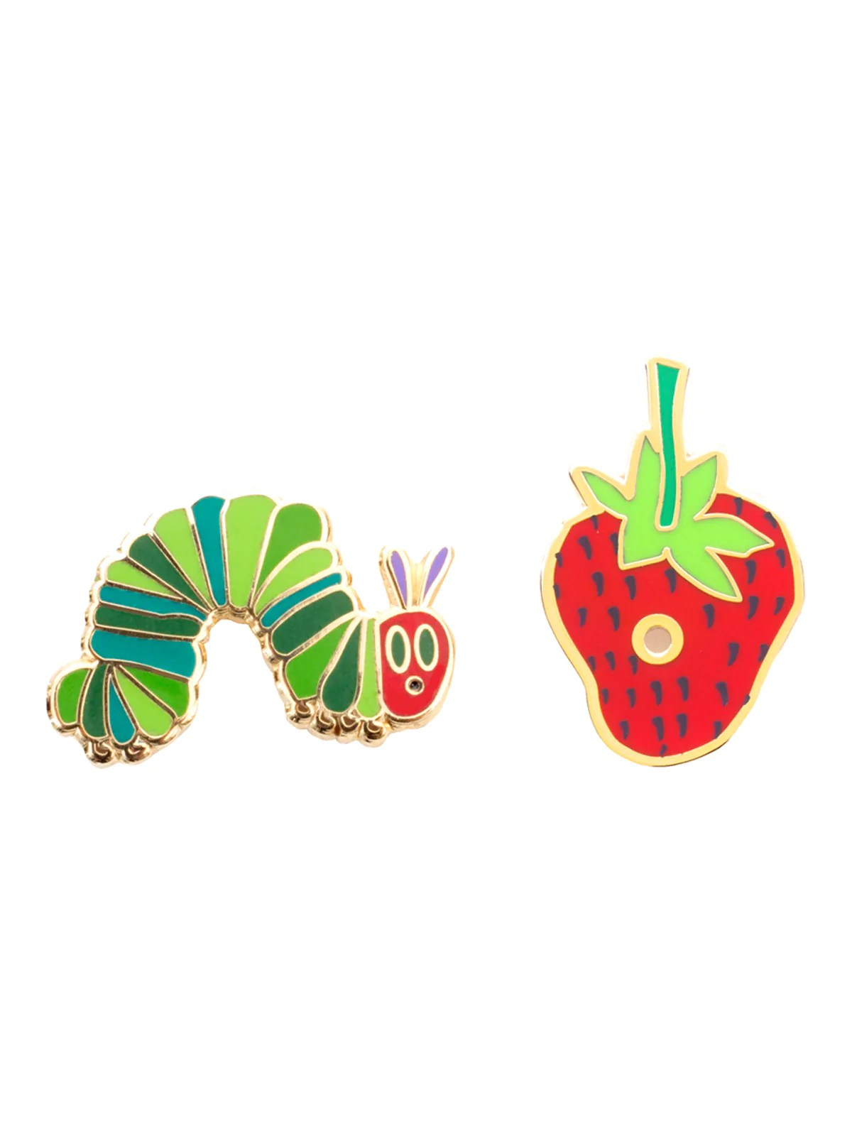 hight resolution of very hungry caterpillar clipart