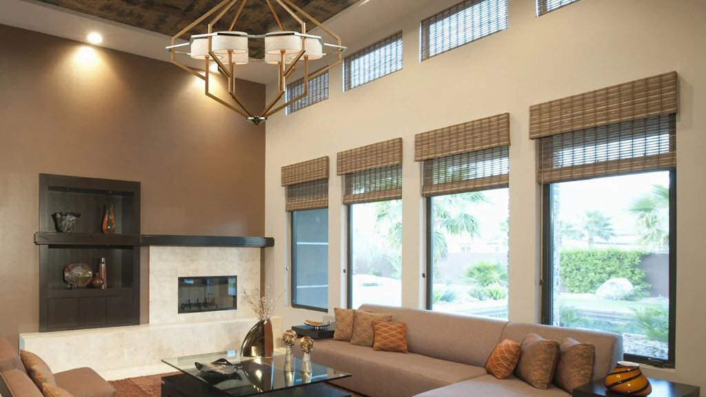 photo of living room design knf lovely escape walkthrough lighting 20 powerful ideas to improve your