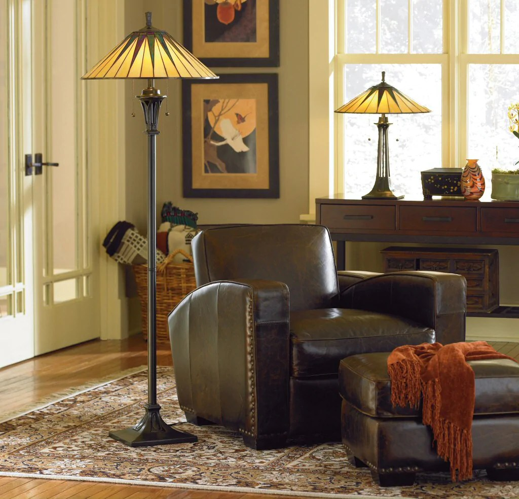 living room lighting 20 powerful ideas
