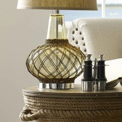 Lamps For Living Room Decorating Ideas Large Windows Lighting 20 Powerful To Improve Your Table