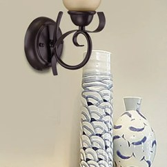 Wall Lamps Living Room Furniture Brisbane Lighting 20 Powerful Ideas To Improve Your Lights
