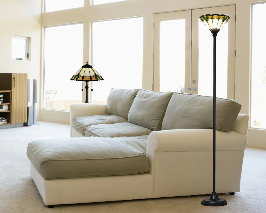 living room floor lamp lowes decorating ideas for rooms lamps how to choose table and shades lampsusa a torchiere is similar regular except it takes the form of torch light shines mostly upwards due upward facing shade