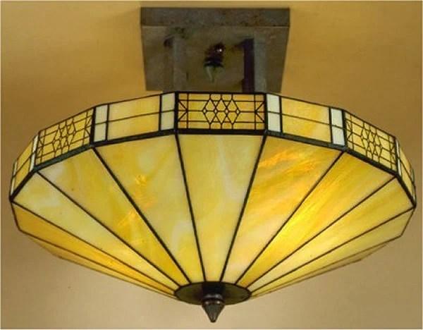 lamps usa