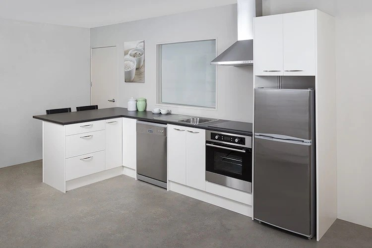 kitchen cabinet planner red valances for windows kitchens   cabjaks