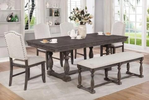 formal living room sofa modern designs dining rooms katy furniture