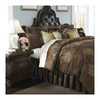 Highgate Manor Comforter Set  Katy Furniture