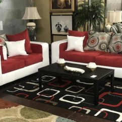 Living Room Loveseat Small Decor Images Sofas Available In Katy Tx Sugar Land Karla Sofa