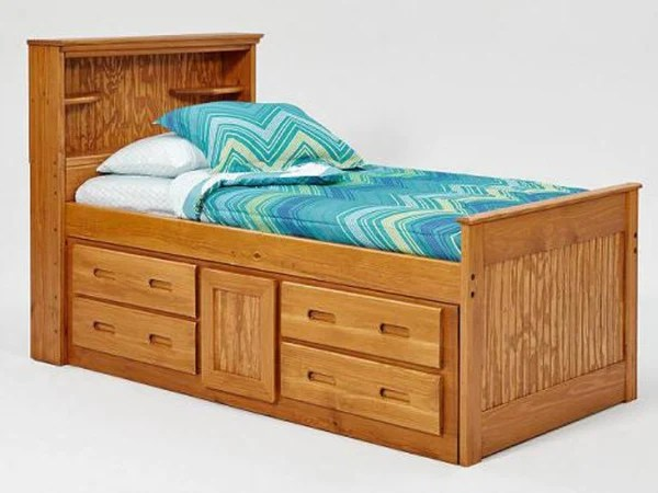 Youth Bedroom Sets