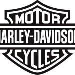 Harley Davidson Motorcycle Vinyl Decal Decals N More