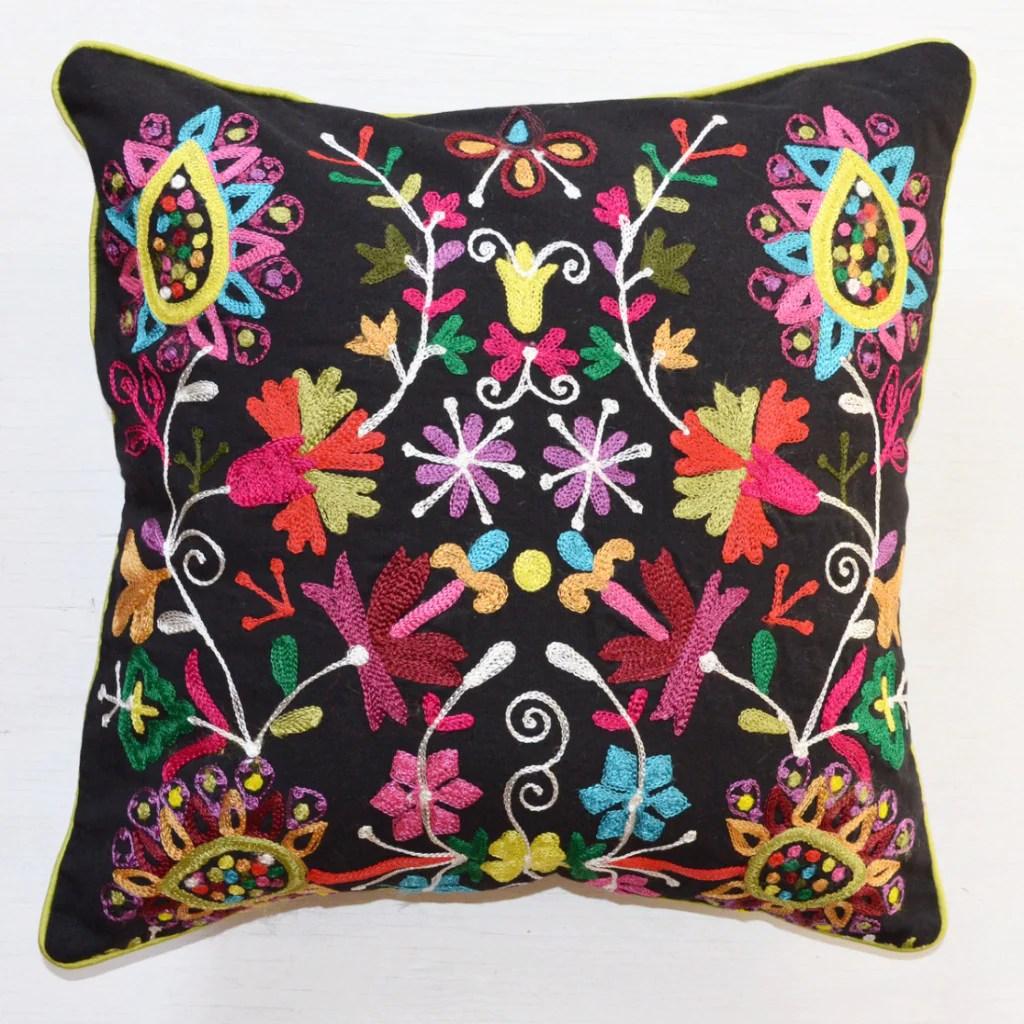 bright colored sofa pillows so good decorative decoration for home