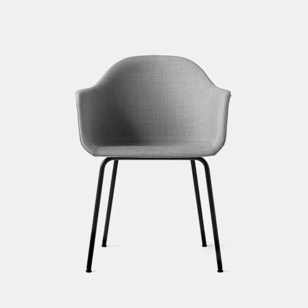 chair steel legs glider rocking and ottoman menu harbour upholstered nannie inez newsletter