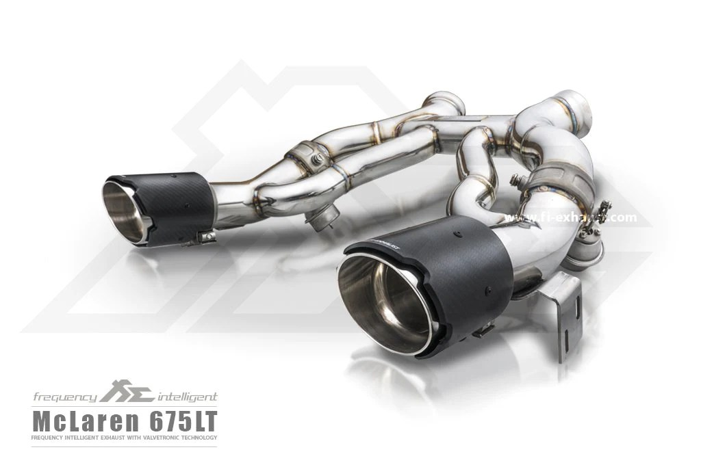 https www themaccollective co uk products copy of frequency intelligence mclaren 600lt exhaust system