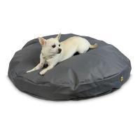 Waterproof Dog Bed | AKC Shop