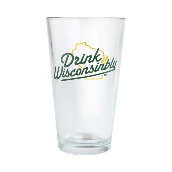 Mason Jars Tops Drinking