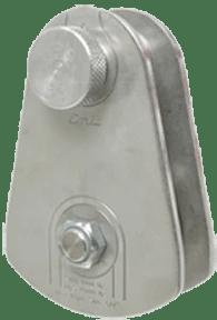 RP131 – CMI Corporation