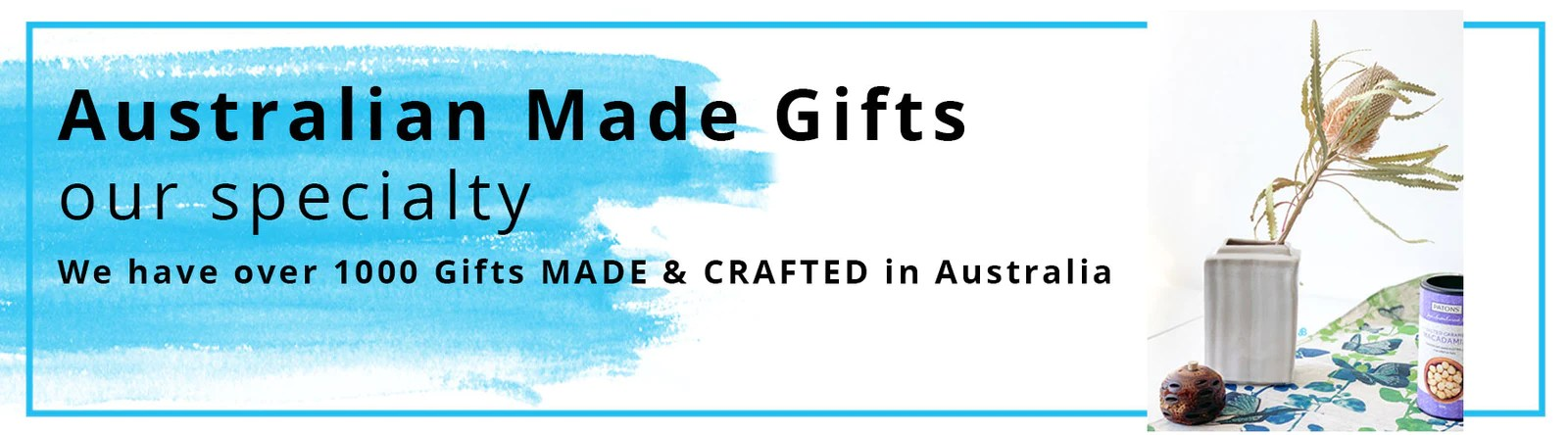 Christmas Gifts Australia Delivery