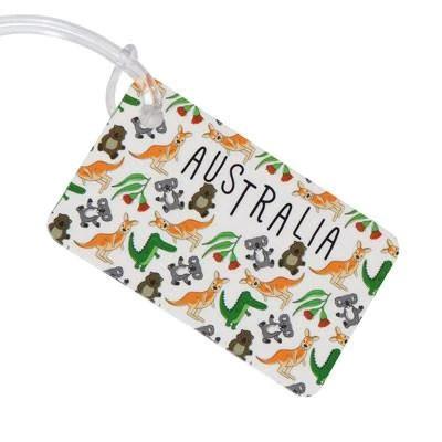 Products Bits Of Australia