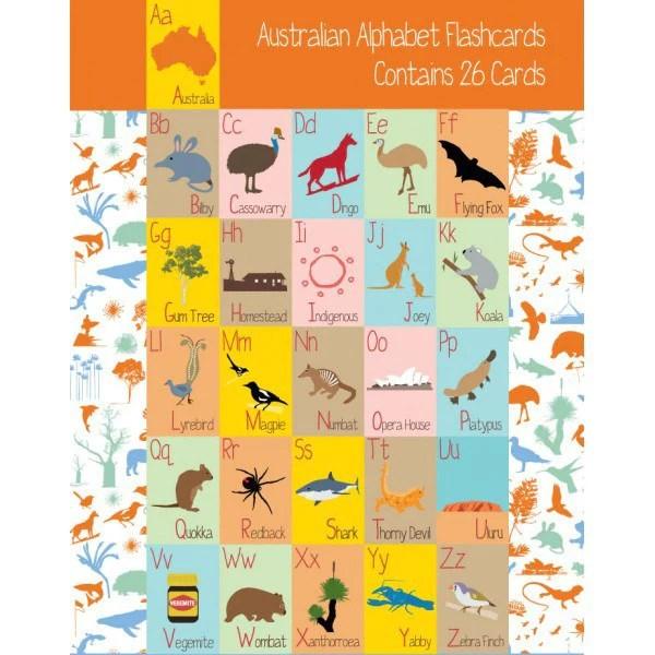 wine themed kitchen accessories 33 x 19 sink 26 alphabet flash cards australian – bits of australia