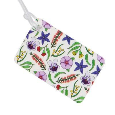 Mother S Day 2016 Unique Gift Ideas Online Bits Of Australia