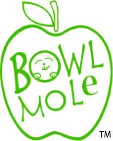Bowl Mole