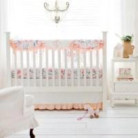 Crib Bedding - Designer Baby Bedding Sets - Luxury Baby ...