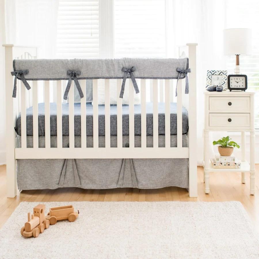 baby linens bedding