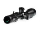 Element Optics Helix 6-24x50 SFP APR-1C MRAD Rifle Scope