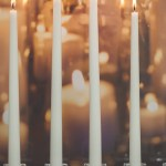 Taper Candle Holders Browse Candle Stakes Spikes Quick Candles