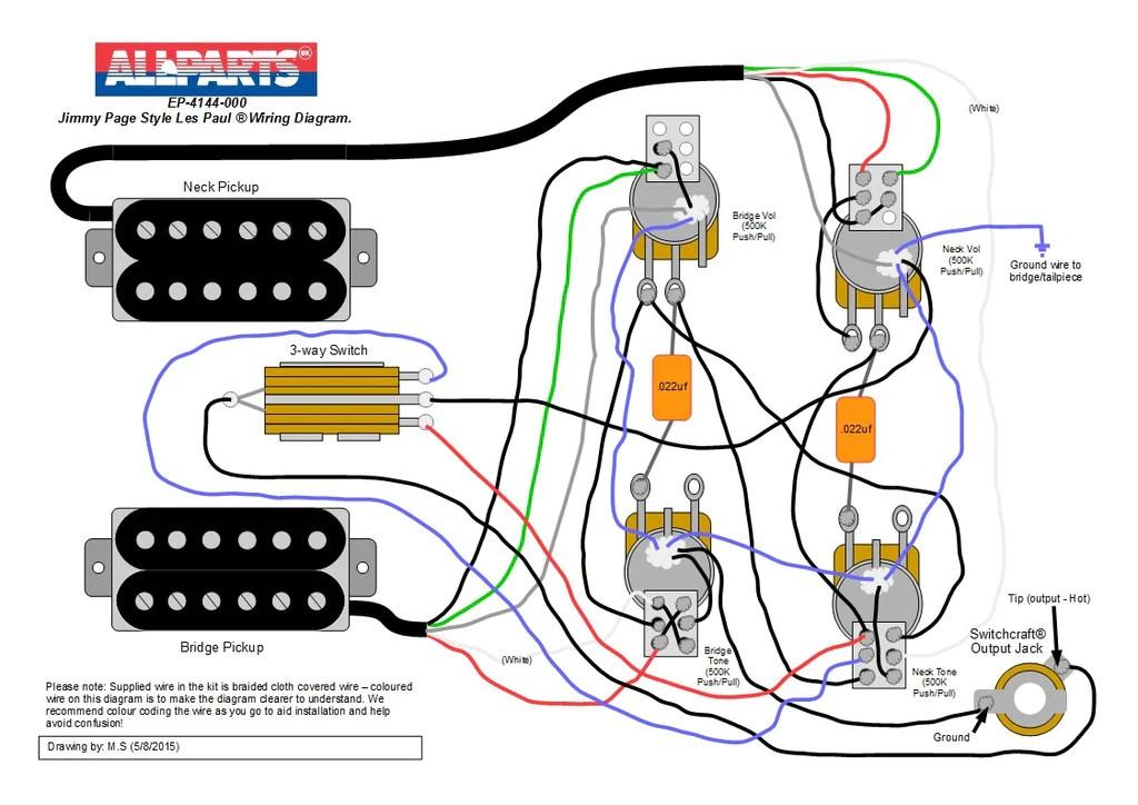gibson explorer wiring diagram Gibson Explorer Wiring Diagram gibson explorer wiring schematic gibson explorer wiring diagram