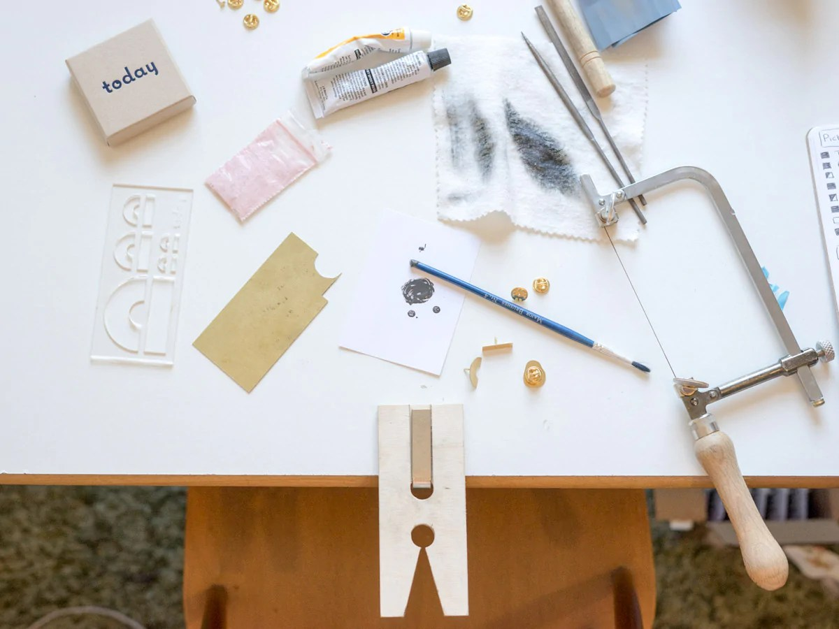 The Best Craft Kits For Adults Today Studio