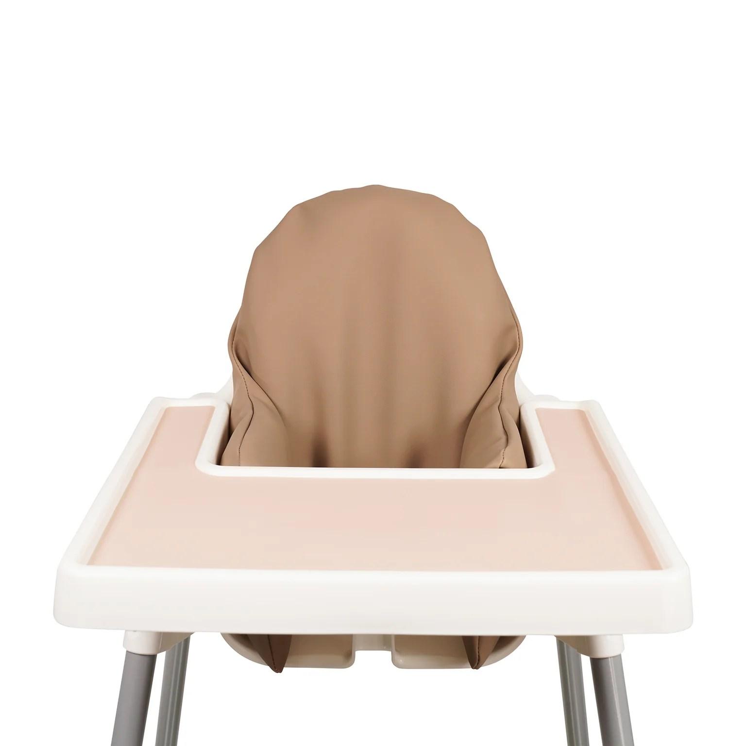 housses protections repose pieds vaisselles bebe accessoires ma chaise bebe