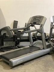 Used Gym Equipment Austin : equipment, austin, Equipment, Austin,, Texas, Fitness, Online–