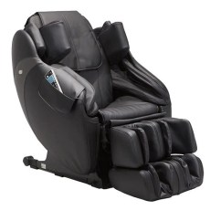 Massage Chair Store The Cozy Sac Bean Bag Chairs Inada Flex 3s Stretching Inadausa