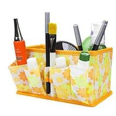 easy store make up kit my make up brush set us