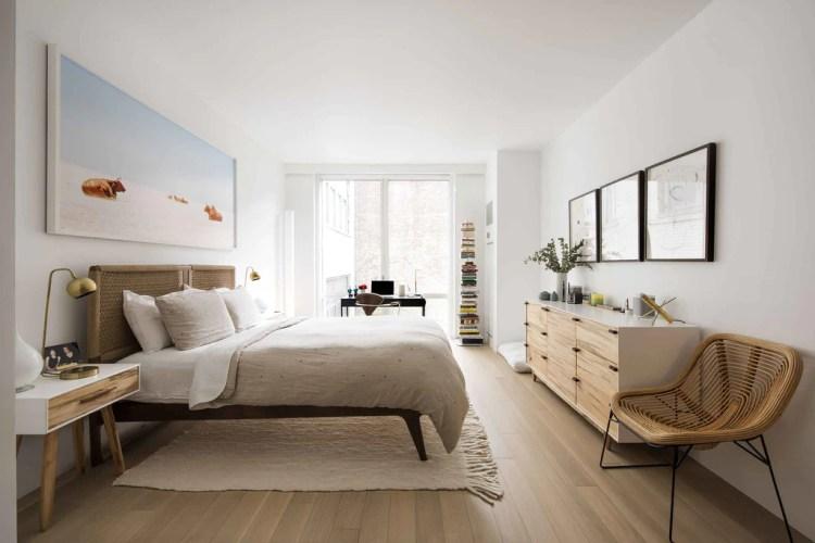 10 Unique Guest Bedroom Ideas Buy Home Decoration Items Accessories