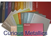 http://www.cutcardstock.com/collections/curious-metallic-card-stock/products/curiousmetallicsamplepack